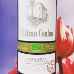 Château Coulon, Corbières