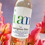 i am sauvignon blanc, Wijn review